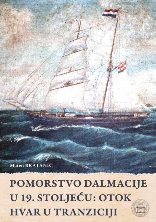naslovna_pomorstvo dalmacije u 19 stoljecu-1